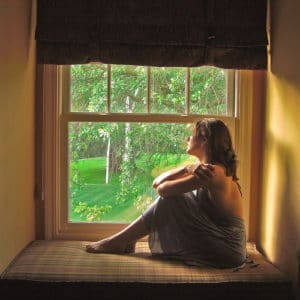L'heure dorée golden hour température couleur lumière chaude froide balance des blancs