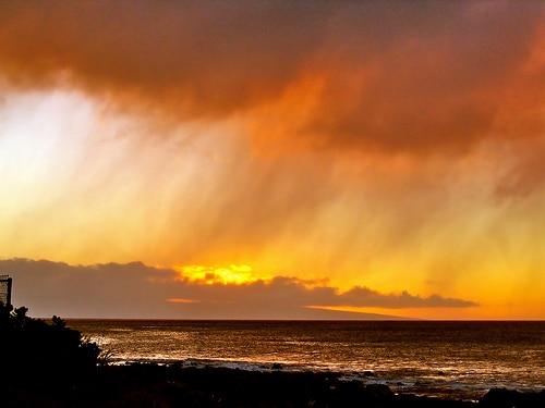 Les golden hours moment magique pour le photographe - Horaire coucher soleil 2015 ...