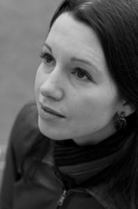 Alexandra portrait MonCoursPhoto.fr formation