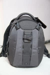 sac photo Vanguard Skyborne 45