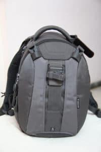 sac photo Vanguard Skyborne 45