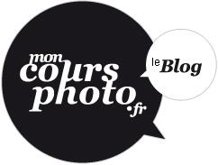 logo Mon Cours Photo