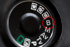 bulb-setting-on-dial