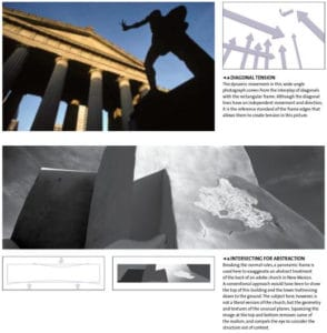 L'oeil du photographe et l'art de la composition Michael Freeman chapitre 1