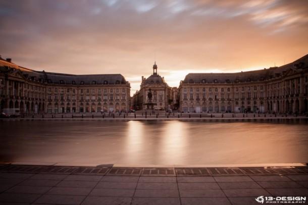 Photo Julien Bonjour