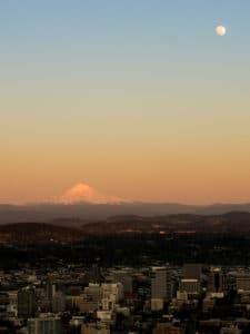 Portland : 45mm, f/8, 1/80, ISO 160