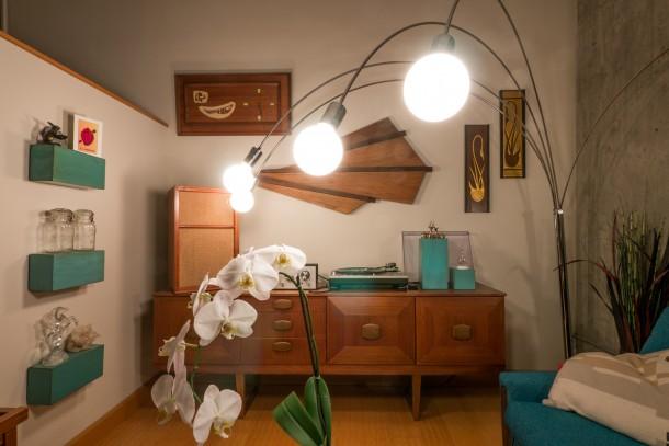 Portland Airbnb loft voyage photo hotel