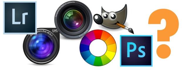 1 avr. 2019 ... Profitez de la retouche photo gratuite pour propulser la qualité de vos ... Reste à  choisir parmi les meilleures apps, listées pour vous dans cet article. ... Il offre  également tous les outils classiques d'un logiciel de retouche photo .... Quelle  que soit l'appli que vous utilisez pour retoucher vos photos, vous...
