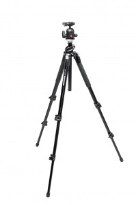 manfrotto-190xprob