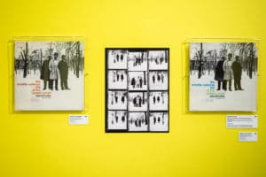 planches contact rencontres d'Arles