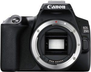 Canon Canon EOS 250D