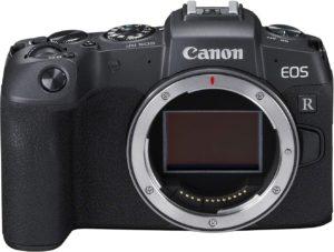 Canon Canon EOS RP