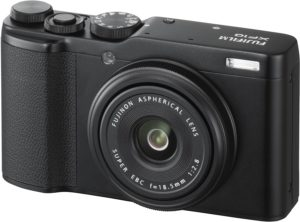 Fujifilm Fujifilm XF10