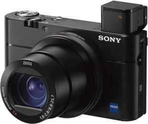 Sony Sony RX100 V