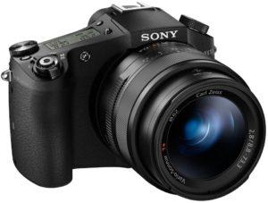 Sony Sony RX10 II