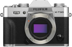 Fujifilm Fujifilm X-T30