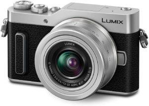Panasonic Panasonic Lumix GX880