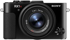 Sony Sony RX1R II